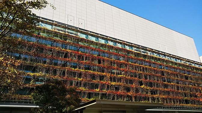 長崎市立図書館