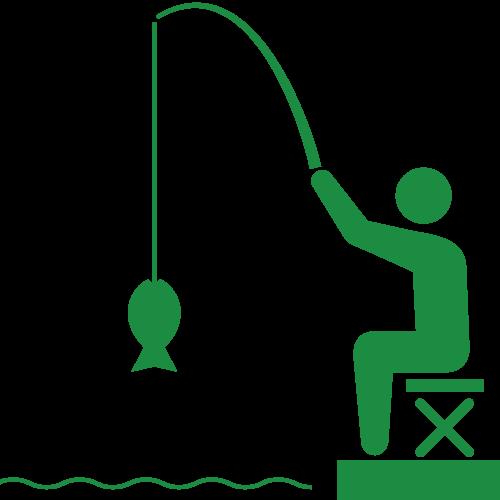 釣りバカ日誌